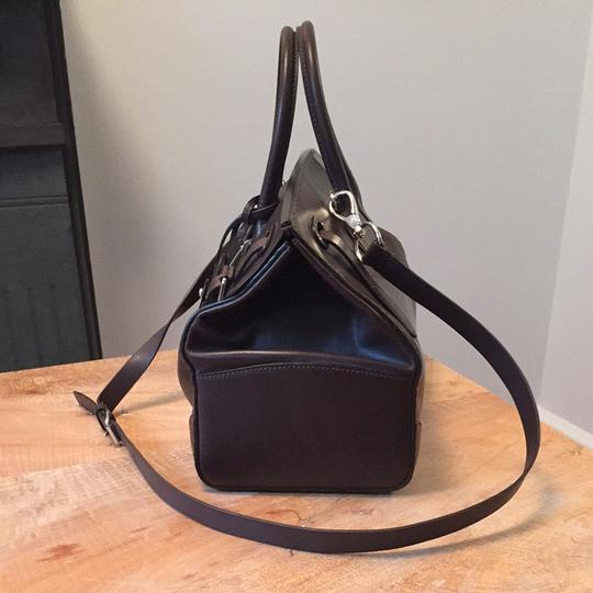 Ralph Lauren Collection Shoulder Bag