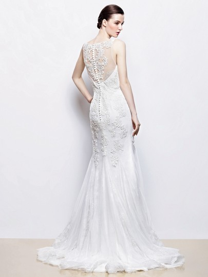 Preload https://item1.tradesy.com/images/enzoani-ivory-ivanka-formal-wedding-dress-size-8-m-3364015-0-0.jpg?width=440&height=440