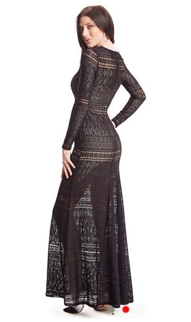 Preload https://item3.tradesy.com/images/marciano-casual-maxi-dress-size-4-s-3364672-0-0.jpg?width=400&height=650