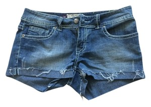 Vigold Denim Spring Summer Shorts