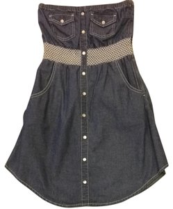 American Rag short dress on Tradesy