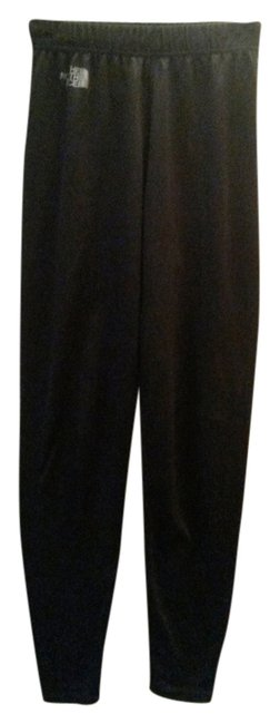Preload https://item3.tradesy.com/images/the-north-face-black-leggings-size-petite-4-s-3366202-0-0.jpg?width=400&height=650