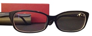 Cartier Cartier Glasses