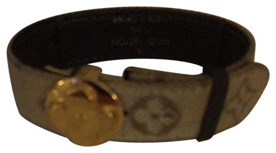 Louis Vuitton Louis vuitton Bracelet