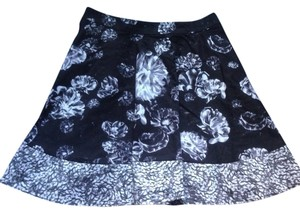 Prabal Gurung for Target Skirt Black