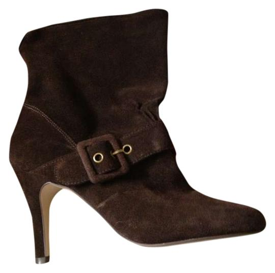 Preload https://img-static.tradesy.com/item/337100/steve-madden-brown-suede-ankle-bootsbooties-size-us-7-0-0-540-540.jpg
