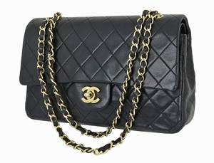 e03a2ee4e919 Chanel 2.55 Classic Flaps on sale at Tradesy! (Page 2)