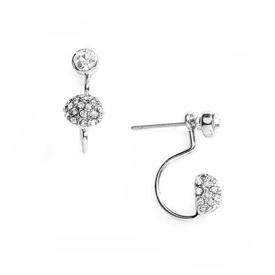 Preload https://item3.tradesy.com/images/mariell-silver-sophisticated-pave-crystal-suspension-4351e-s-earrings-3372952-0-0.jpg?width=440&height=440