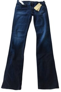 Citizens of Humanity Jeans Straight Leg Pants