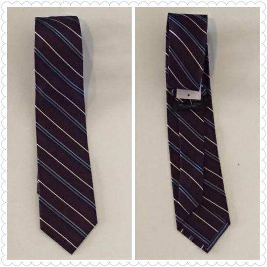 Bloomingdale's Men Collection New Bloomingdale's Men Collection Tie Perfect Father's Day Gift