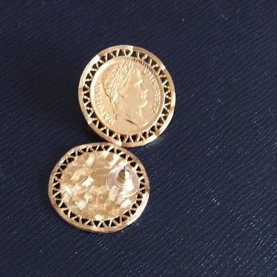 Other Vintage Earring