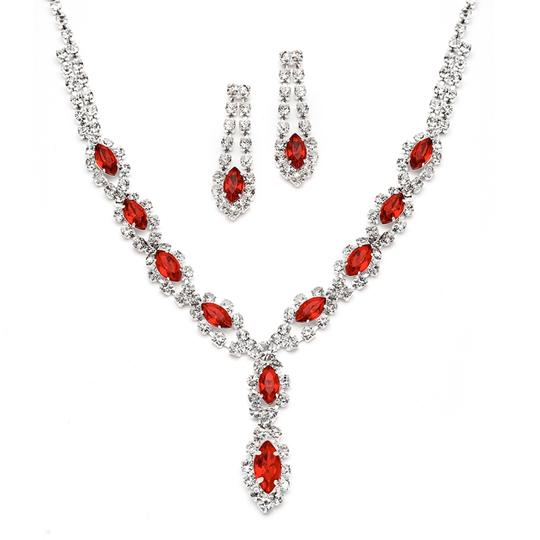 Preload https://item1.tradesy.com/images/mariell-red-classic-rhinestone-prom-necklace-set-with-light-siam-4159s-ltsi-earrings-3375925-0-0.jpg?width=440&height=440