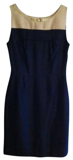 Preload https://item3.tradesy.com/images/kate-spade-above-knee-night-out-dress-size-6-s-337742-0-0.jpg?width=400&height=650