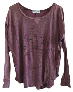 632dc9b46b Urban Outfitters Tops - Up to 70% off a Tradesy