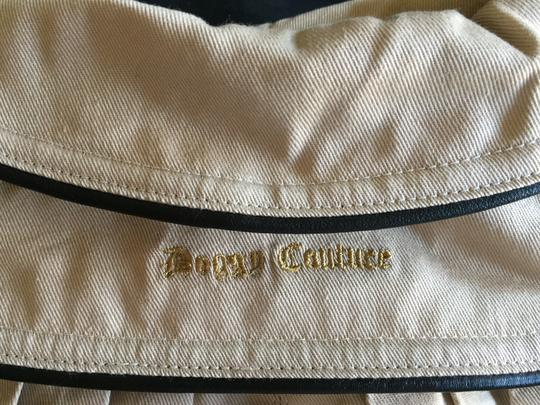 Juicy Couture Doggy Couture