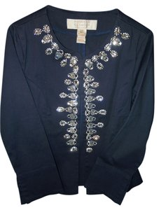Badgley Mischka Jacket