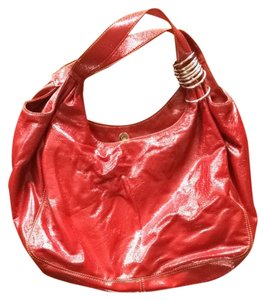 Candie's Hobo Bag