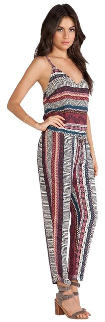 Preload https://item3.tradesy.com/images/eight-sixty-maroon-multi-long-romperjumpsuit-size-4-s-3379012-0-2.jpg?width=400&height=650