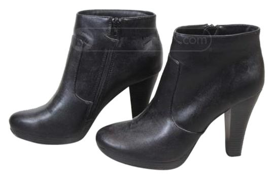 Fioni Ankle Boots