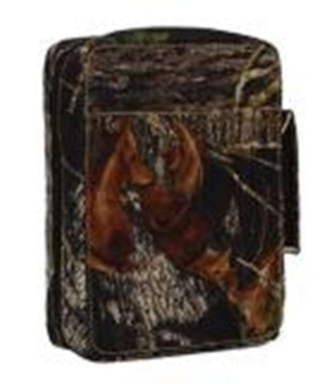 Bogo Free Your Choice! Camo Rhinstone Bible Case