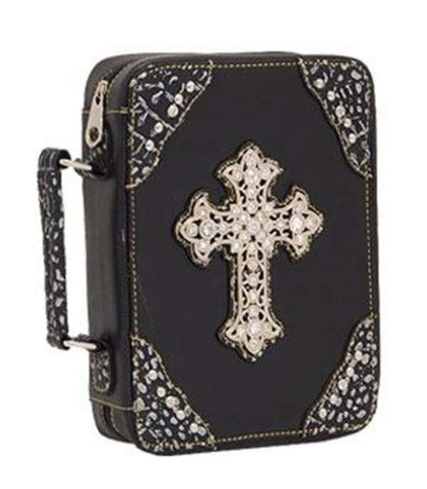 Preload https://item3.tradesy.com/images/black-bogo-free-your-choice-rhinestone-cross-bible-case-other-337967-0-0.jpg?width=440&height=440