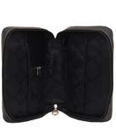 Black Bogo Free Your Choice Rhinestone Cross Bible Case Other