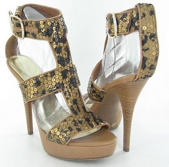 Preload https://item1.tradesy.com/images/inc-international-concepts-morgan-womens-brown-leopard-high-heels-shoes-8-3379840-0-0.jpg?width=440&height=440