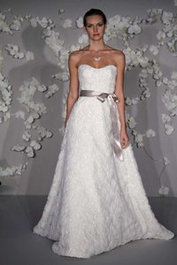 Tara Keely Tk2012 Wedding Dress