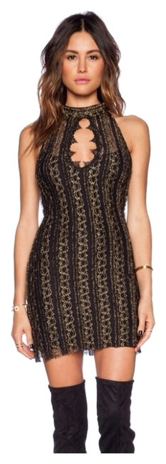 Preload https://item1.tradesy.com/images/free-people-short-casual-dress-size-4-s-3381250-0-0.jpg?width=400&height=650