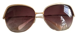 Oliver Peoples Oliver Peoples Sacha Sunglasses