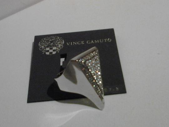 Vince Camuto Vince Camuto Ring Size 7