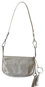 Sequoia Cross Body Bag