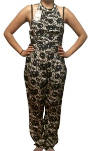 Other NWT VINTAGE One Piece Jumpsuit