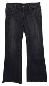 Lucky Brand Lucky Lil Maggie Boot Cut Jeans-Medium Wash