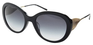 Burberry BURBERRY Ribbon Sunglasses