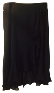 JBS Limited Skirt Black