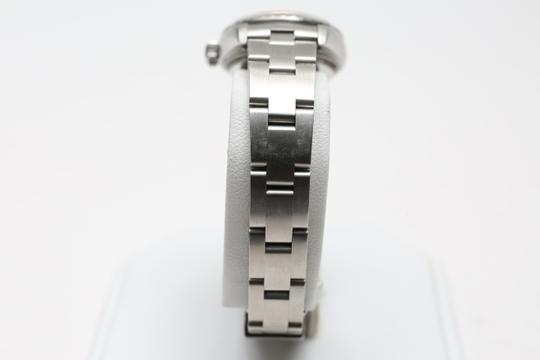 Rolex 26mm Oyster Perpetual Datejust
