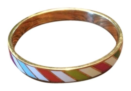 Preload https://img-static.tradesy.com/item/3386836/kate-spade-multi-color-bangle-0-0-540-540.jpg