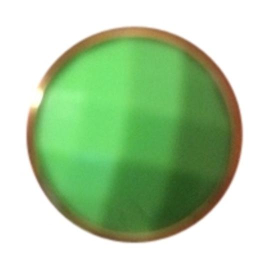 Preload https://item2.tradesy.com/images/kate-spade-green-ring-size-8-3387016-0-0.jpg?width=440&height=440