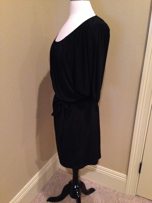 Michael Kors Size M Dress