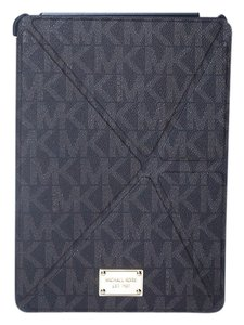 Michael Kors Michael Kors Electronics Tablet Origami Case For Ipad Air 2