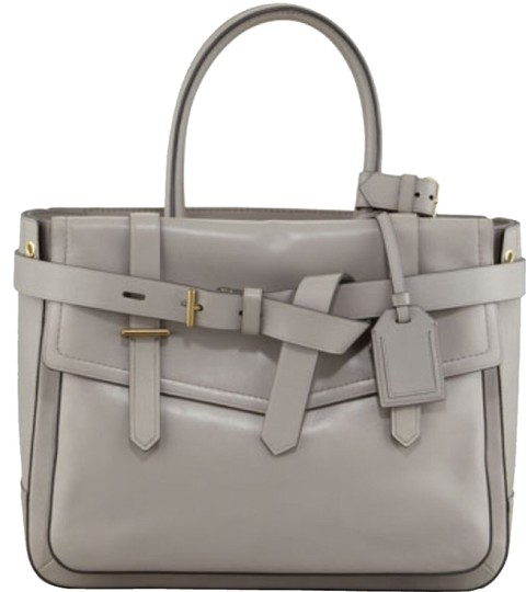 Reed Krakoff Tote in Ash gray
