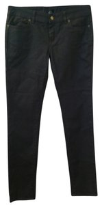 MCQ by Alexander McQueen Pants
