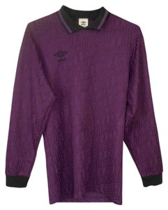 Umbro Athletic Soccer Sporty Sport Sweater