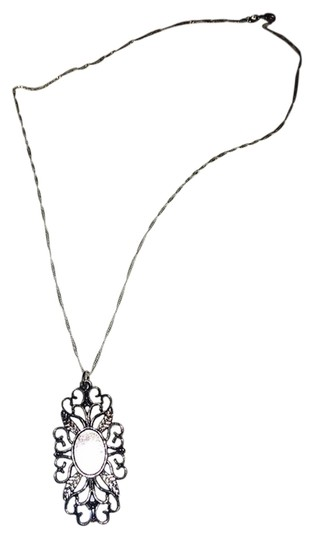 Other Add A Picture On Sterling Silver Chain