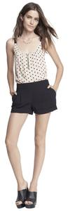 Express Dress Dress Summer Dress Shorts Black