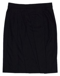 Akris Punto Skirt