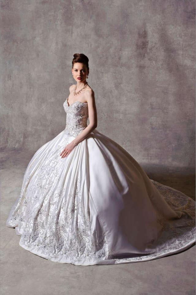 Yearick Wedding Dresses 28