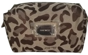 Nine West Make Up Bag
