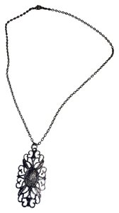 Other Add Picture/photo Necklace